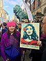 Women's March Chicago January 21, 2017 (32067083580).jpg