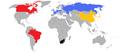 Women's football - universiade 2009 - teams.png