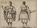 Women of Myconos - Wheler George - 1682.jpg