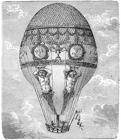 Wonderful Balloon Ascents, 1870 - Bagnolet's Balloon.jpg