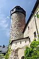 Wonsees, Sanspareil, Burg Zwernitz-019.jpg