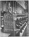 Wood Carvings in English Churches II-003R.jpg