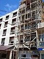 Wooden scaffolding.jpg