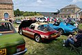 Woodhorn Classic Car Show 2013 (9293540827).jpg