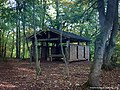 Woodland Classroom in Rosewell, Frontal View, Scotland.jpg