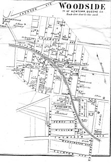 Image Result For Map Of East