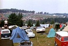 Woodstock redmond tents.JPG