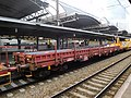 Work Train Brussels-Midi - 19.09 - 08.jpg