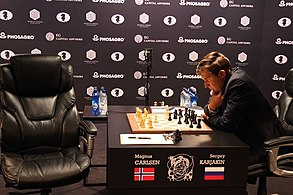 World Chess Championship 2016 Game 1 - 16.jpg