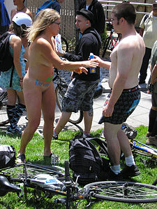 World Naked Bike Ride San Francisco.jpg