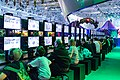 World of Warcraft Legion Gamescom 2017 (36455139760).jpg