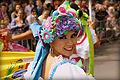 Worldfestival Parade Brunssum 2012, Maurice van Bruggen 8.JPG