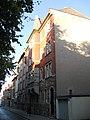 Worms, Dirolfstraße 26.jpg