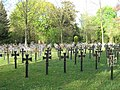Worms, Hauptfriedhof (2).JPG