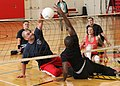Wounded Warrior Regiment conducts sitting volleyball camp for Warrior Care Month 141118-M-XU385-924.jpg
