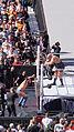 WrestleMania 31 2015-03-29 15-45-47 ILCE-6000 6043 DxO (17621881958).jpg