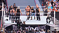 WrestleMania 31 2015-03-29 17-25-18 ILCE-6000 7854 DxO (17666073429).jpg