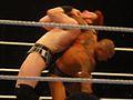 Wrestling backbreaker.jpg