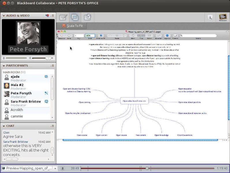 MemoryStream.WriteLine : MemoryStream « System.IO « C# / C Sharp by API