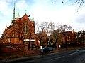 Wroclaw-franciszkanie.jpg