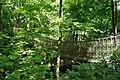 Wuppertal-100522-13203-Zoo.jpg