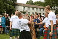 Wuppertal - Highland games 2011 32 ies.jpg