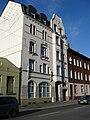 Wuppertal Friedrich-Ebert-Str 0076.jpg
