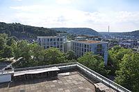 Wuppertal Gaußstraße 2013 116.JPG