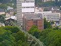 Wuppertal Islandufer 0026.JPG
