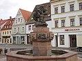 WurzenRingelnatzbrunnen.JPG