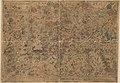Wutaishan 1846.jpg