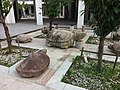 Wuzhong, Suzhou, Jiangsu, China - panoramio (368).jpg