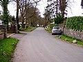 Wyndham Park - geograph.org.uk - 362170.jpg