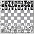 X0015 Regeln Grundaufstellung5 ohne Rand 10x10 groß.png