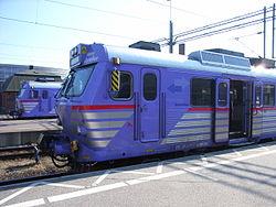 X11 3185.JPG