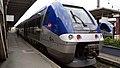 X76755-756 en gare d'Amiens.JPG