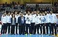 XLIII Torneo Internacional de España - 22.jpg