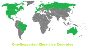 294px-Xbox_one_live_countries.png