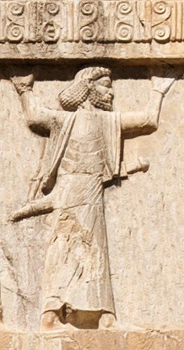 Arabs - Wikiwand
