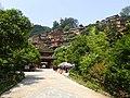 Xijiang - panoramio.jpg
