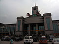 Xining Station 01.jpg