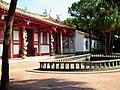 Xinzhu Confucius Temple 新竹孔廟 - panoramio (1).jpg