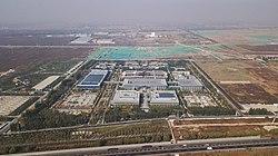 Xiongancitizenservicecenter201910.jpg