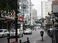 Xv de novembro - panoramio (11).jpg