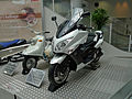 YAMAHA TMAX 2010-1 Yamaha Communication Plaza.jpg