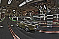 YSR Ford Mustang.jpg