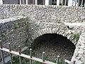 Y Bont - The Bridge over Afon Cefni - geograph.org.uk - 904203.jpg
