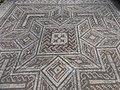 Yacimiento romano de Conimbriga - panoramio (7).jpg
