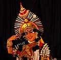 Yakshagana Performance.jpg