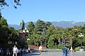 Yalta (6251868168).jpg
